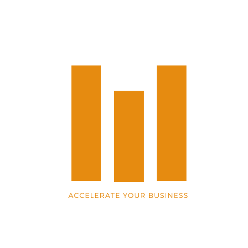 Property Business Accelerator
