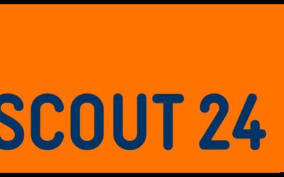 Des fonds d'investissements offrent 5,7 milliards d'euros pour Scout24
